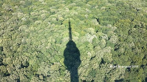 beograd srbija serbia belgrade 2015 avala toranj avalski авала авалски торањ tower mount planina suma šuma шума србија београд