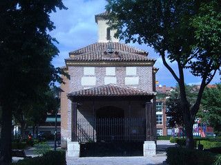 100697-ermita-del-siglo-xvii