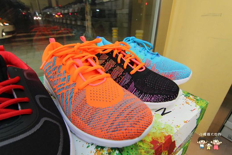 女鞋特賣愷 149