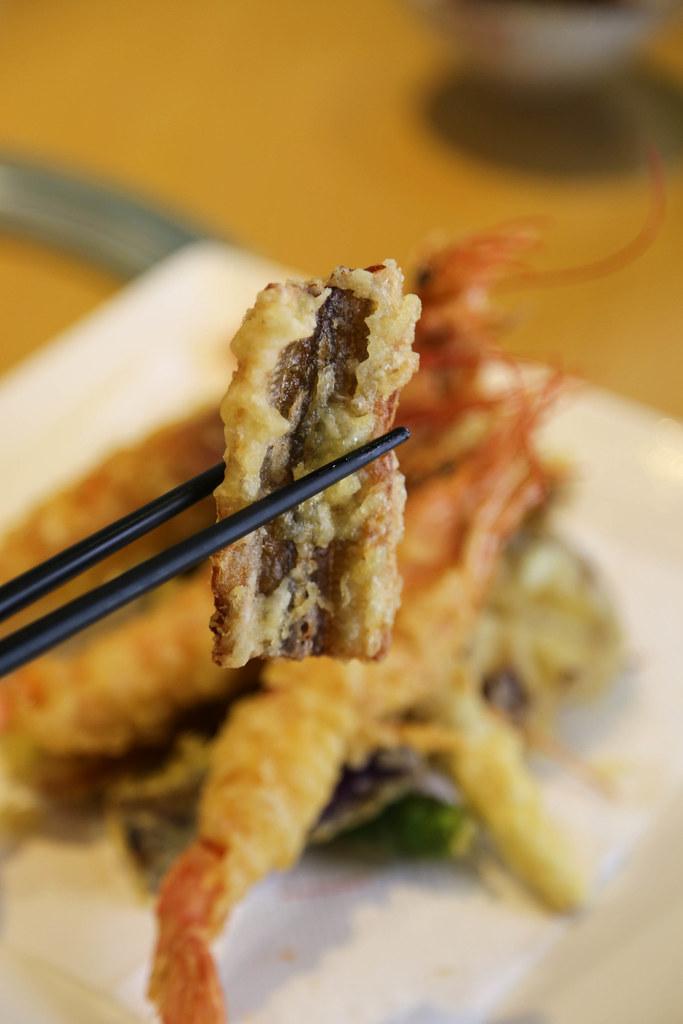 長奇日本料理 (21)