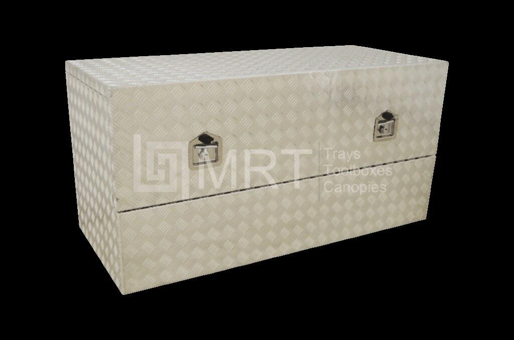 Top Quality Aluminium Tool Boxes Adelaide - Matesratestools.com.au