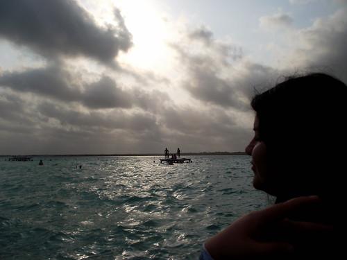 Bacalar, Quintana Roo