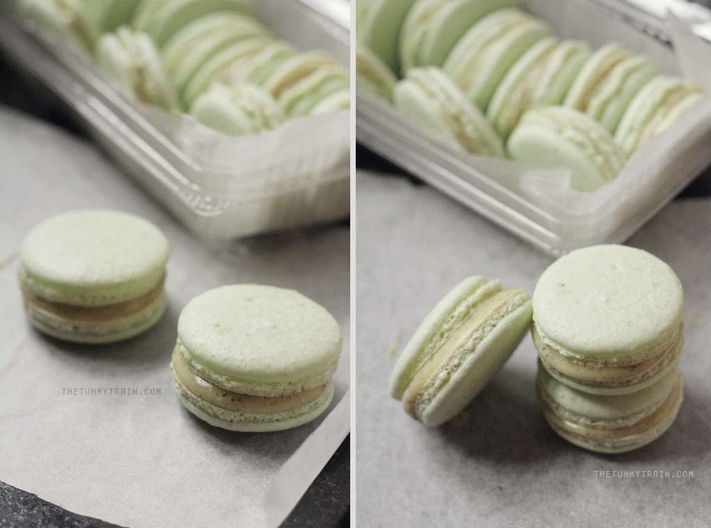 8754505642 08b2ab515c b - Into the macaron bandwagon, and I don't want to get out