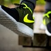 "Nike Roshe Run iD ""Urban Volt"" by Vagrant Sneaker"