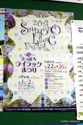 sapporo-lilac-festival-odori-park.jpg