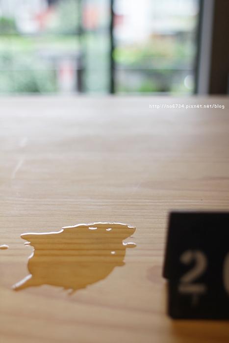 20120809_TaiChungAlone_0100 f