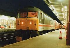 Class 47/6