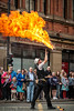 Manchester Day Parade - Fire.jpg