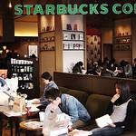 Japan Coffee Culture