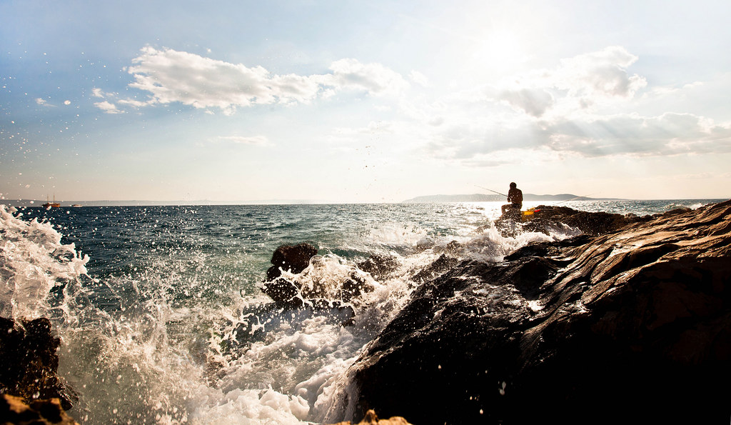 Makarska Riviera | Croatia