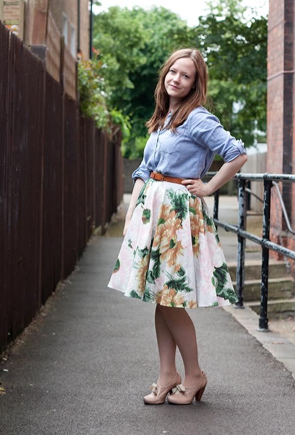 topshop-skirt-4