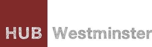 Hub Westminster