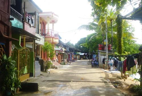 Papua13-Sorong-Quartier-Riviere (2)