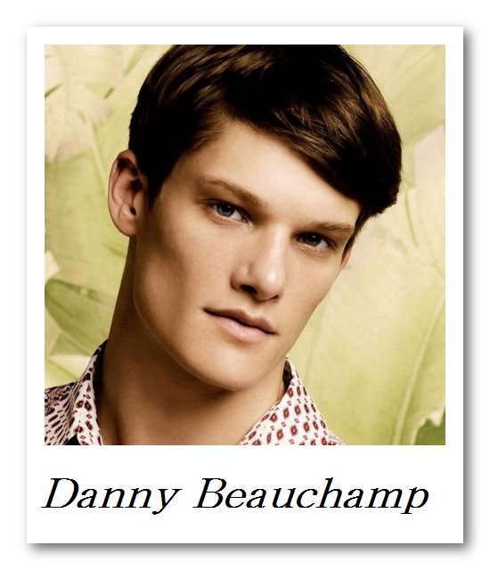 BRAVO_Danny Beauchamp0040_Blanco SS09(mh)
