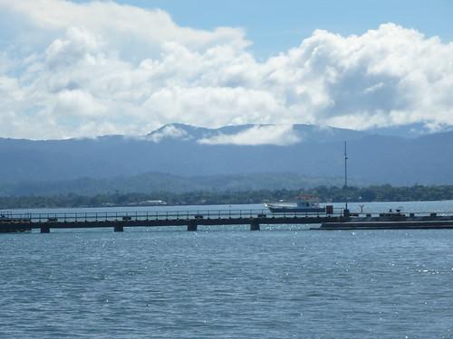 Moluques13-Seram- Masohi-baie (26)