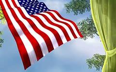 信力建:如何搞定美国?