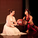Anasma and Zoe Anwar- PANDORA BOX AT NY THEATRICAL BELLYDANCE CONFERENCE BY BRIAN FEISTER IMG_7488