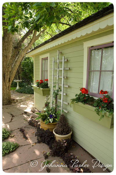 Summer-Garden-Shed