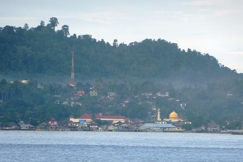 Moluques13-Saparua-Ambon-Bateau (80)