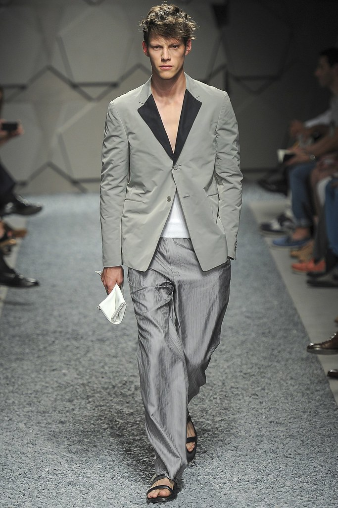 SS14 Milan Z Zegna040_Nemanja Maksic(vogue.co.uk)