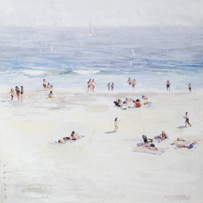 beach5_20x20