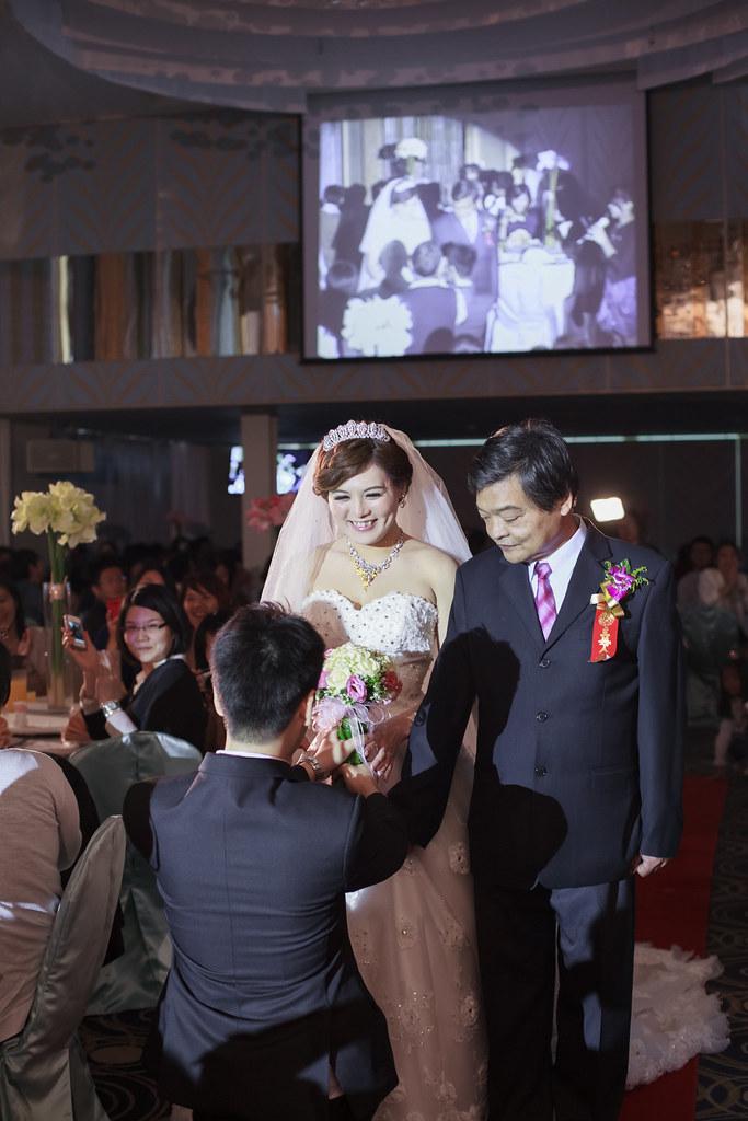 Wedding0421-0152