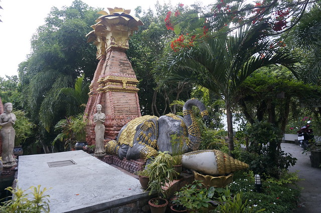thai2013_206phangan