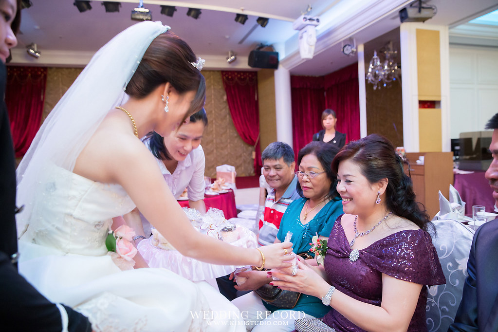2013.06.23 Wedding Record-104