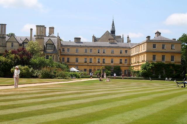 Oxford2 (20)