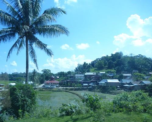 Makale-Makassar-Bus 3 (6)