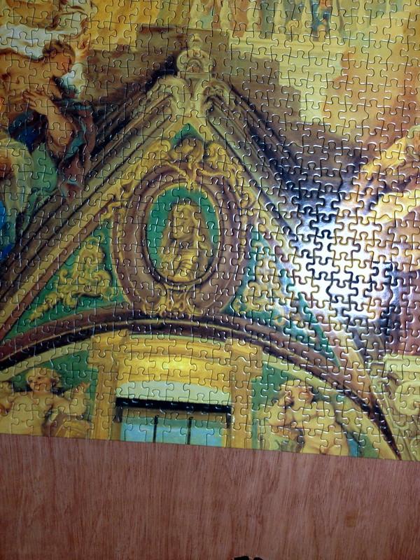 Trionfo degli Asburgo - Detail #5
