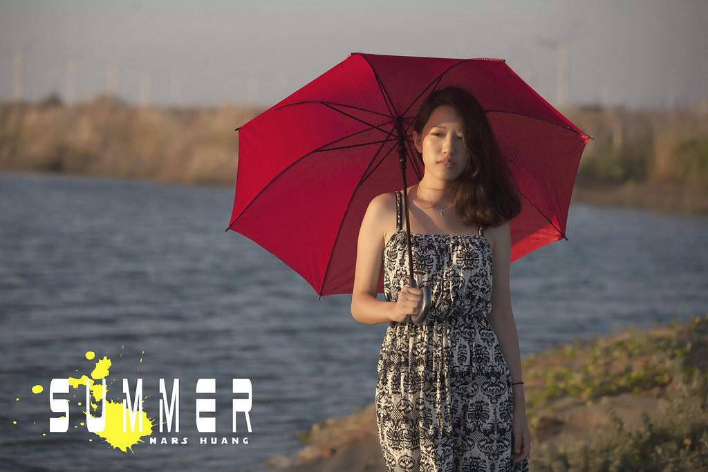 SUMMER-33