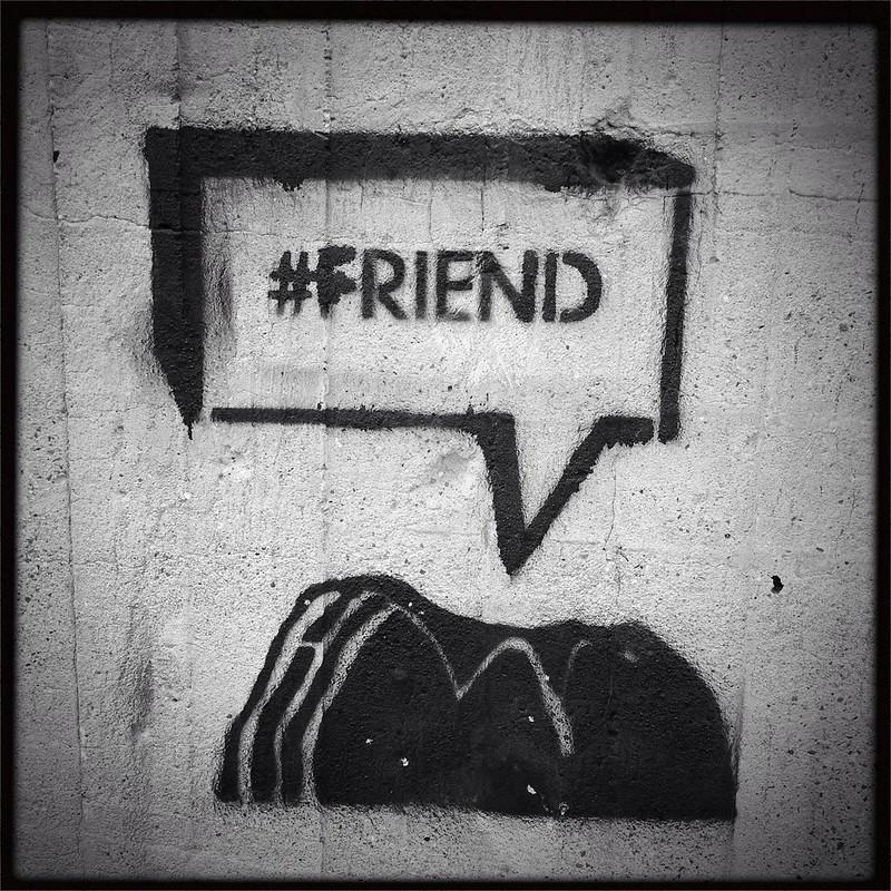 street art, mitte