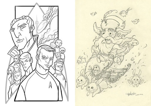 ART-OF-K-SKETCHBOOK-PAGE-PREVIEWS-03