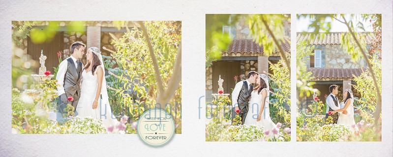 003_ © keimagen fotografia acuatica boda merida badajoz caceres