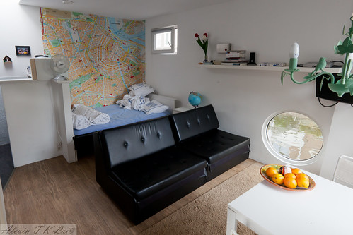 amsterdam-houseboat-ark16-interior-zeiss-distagon-18mm-f35-5d2-cr-2543