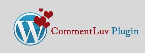 CommentLuv Premium is one of the best WordPress comment system