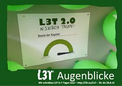 l3t-stand