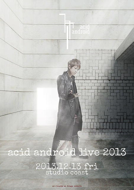 acid android