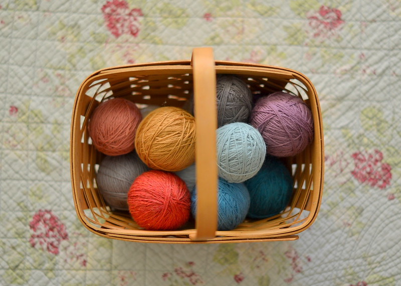 knit picks palette yarn