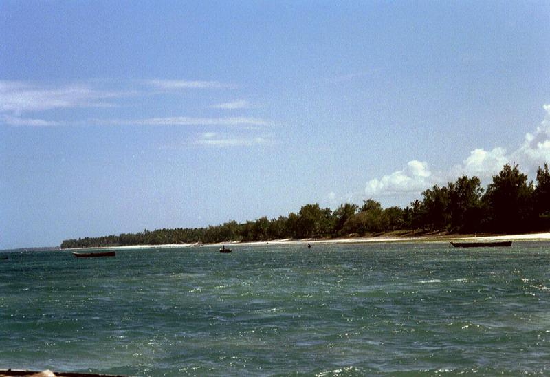 Kenia 2000 - 027