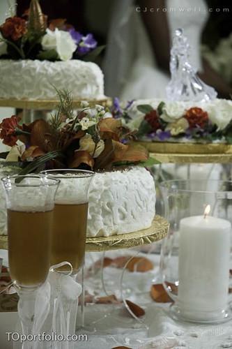 Thompson_Wedding-57.jpg