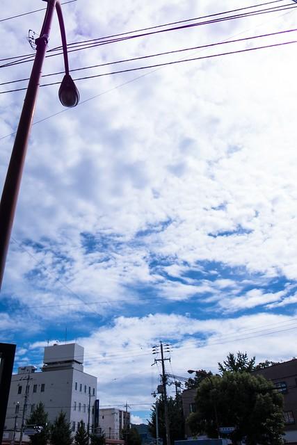 2013-09-03の空