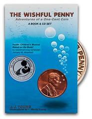 Wishful Penny