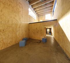 attic(0.0), estate(0.0), home(0.0), floor(1.0), wall(1.0), wood(1.0), room(1.0), property(1.0), loft(1.0), ceiling(1.0), wood flooring(1.0), hardwood(1.0), flooring(1.0),