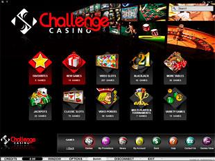 casino marengo reservation