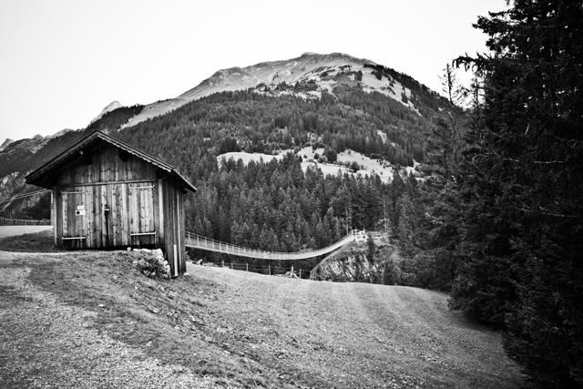 Österreich 2013