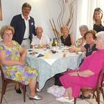 Vacanze anziani 2013