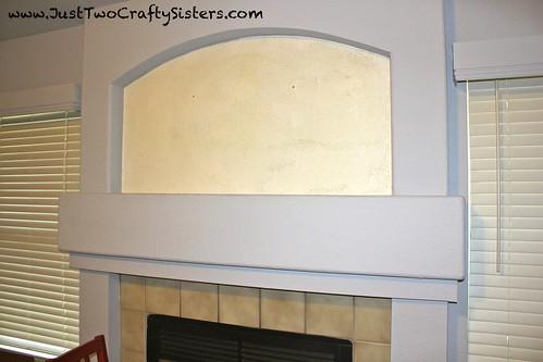 Remove wall paper