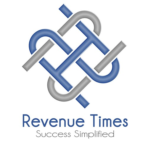 Revenue Times Business Presentation - 21st Sept. 2013